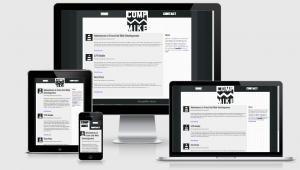 responsive-screenshots